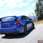 2014-subaru-wrx-sti-rear-profile