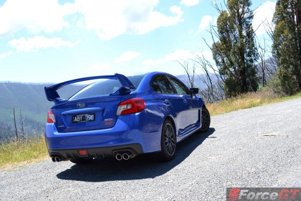 2014-subaru-wrx-sti-rear-profile