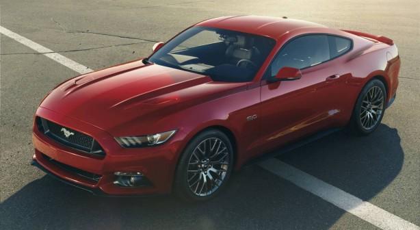 2015-Ford-Mustang-main