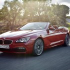 2015-bmw-6-series-convertible-front-quarter