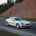2015-bmw-6-series-gran-coupe