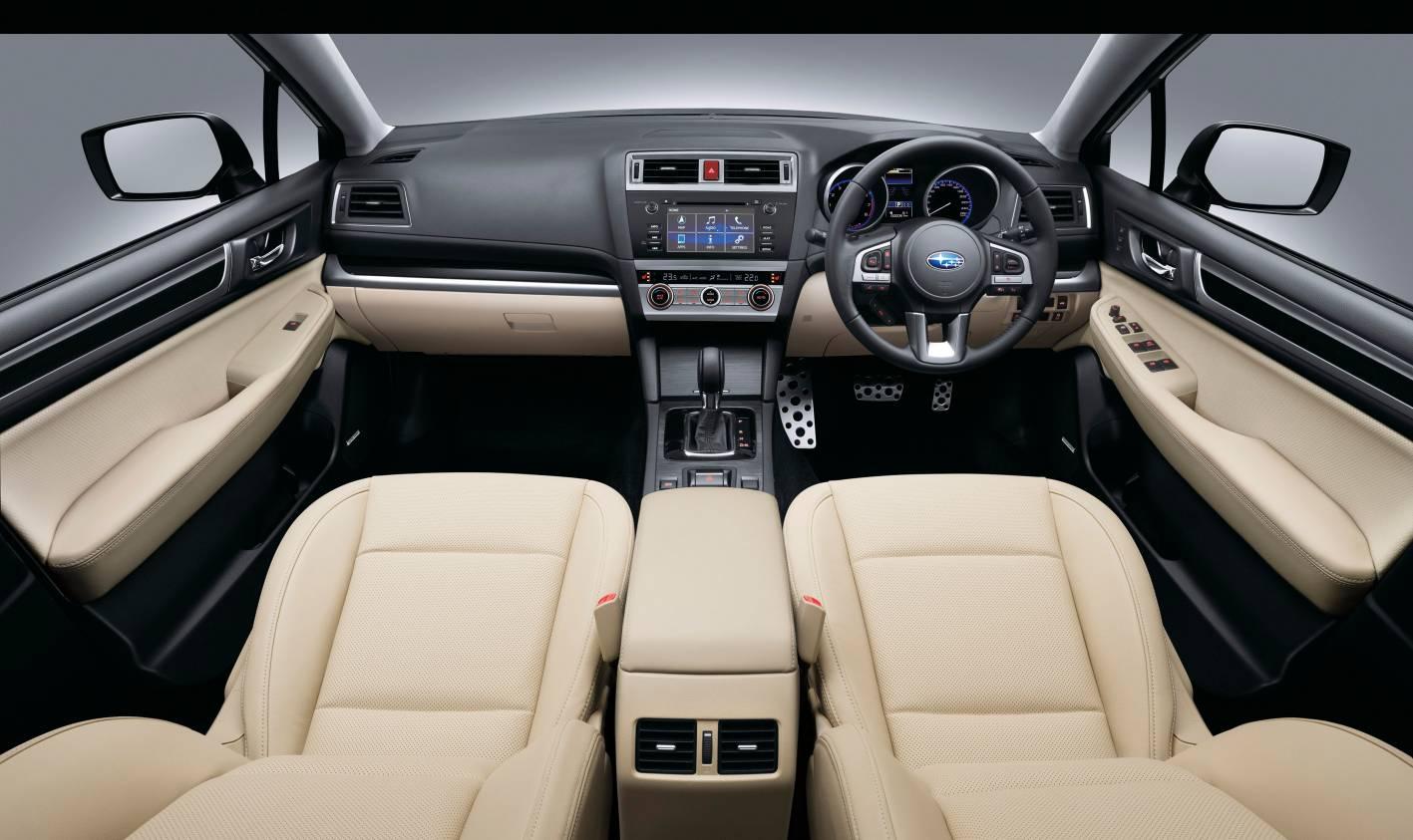 subaru cars news 2015 subaru liberty arrives from 29 990. Black Bedroom Furniture Sets. Home Design Ideas