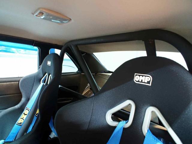 nissan cars news r34 skyline driven by paul walker up for sale. Black Bedroom Furniture Sets. Home Design Ideas