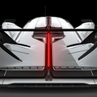 mazda-lm55-vision-gran-turismo-rear
