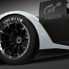 mazda-lm55-vision-gran-turismo-rear-wheel