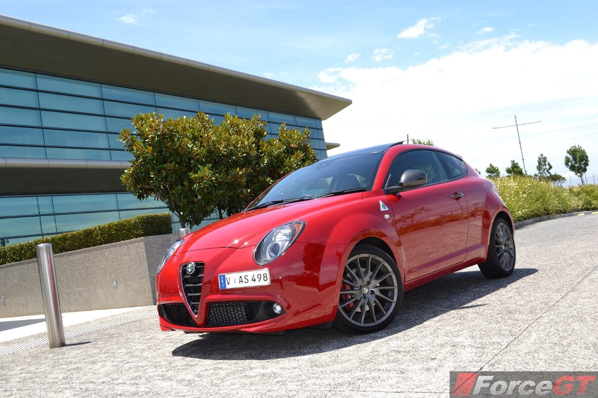 alfa romeo mito review 2015 mito quadrifoglio verde. Black Bedroom Furniture Sets. Home Design Ideas