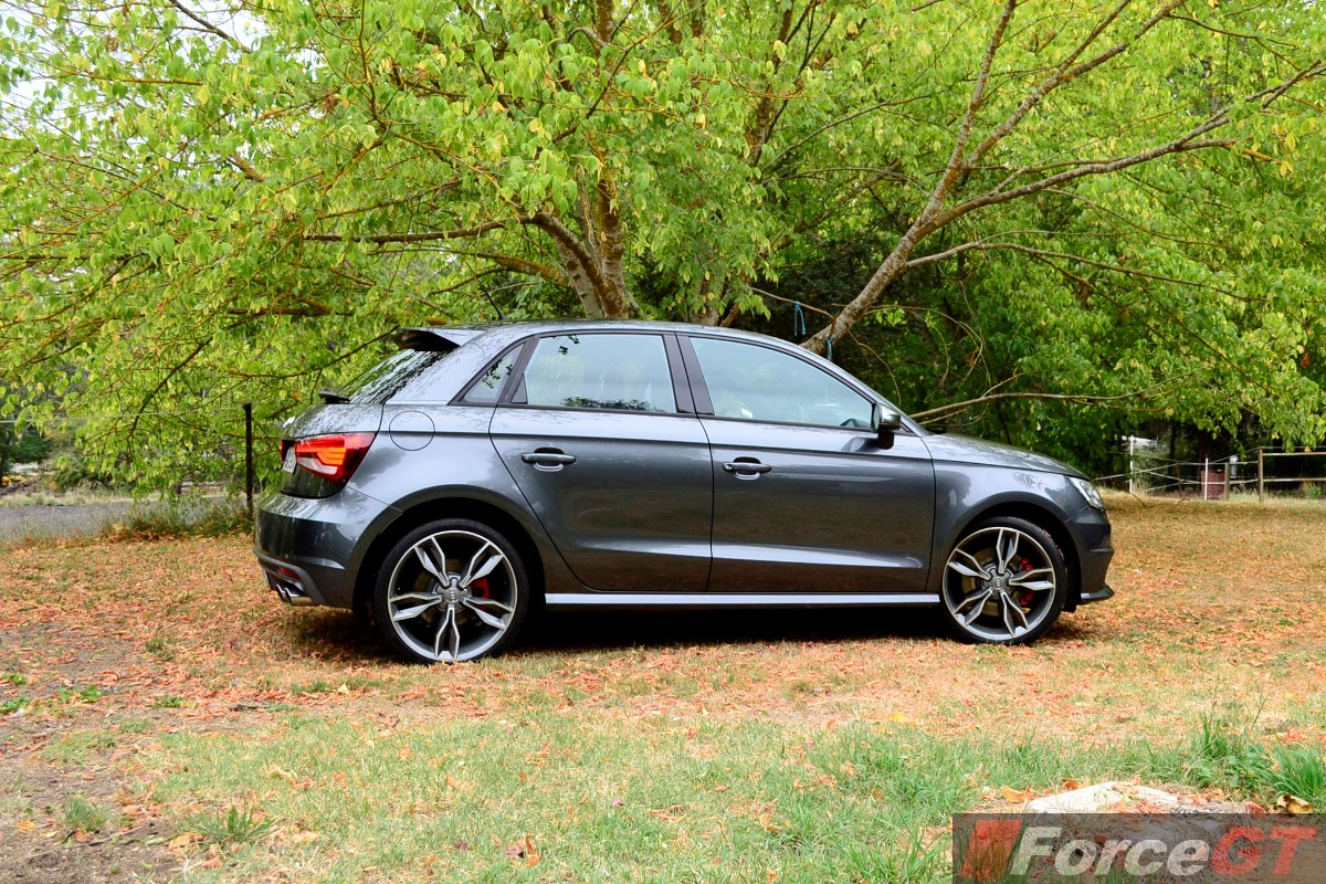 audi s1 review 2015 audi s1 sportback. Black Bedroom Furniture Sets. Home Design Ideas