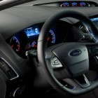 2015-ford-focus-rs-interior