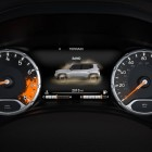 2015-jeep-renegade-lcd-instruments