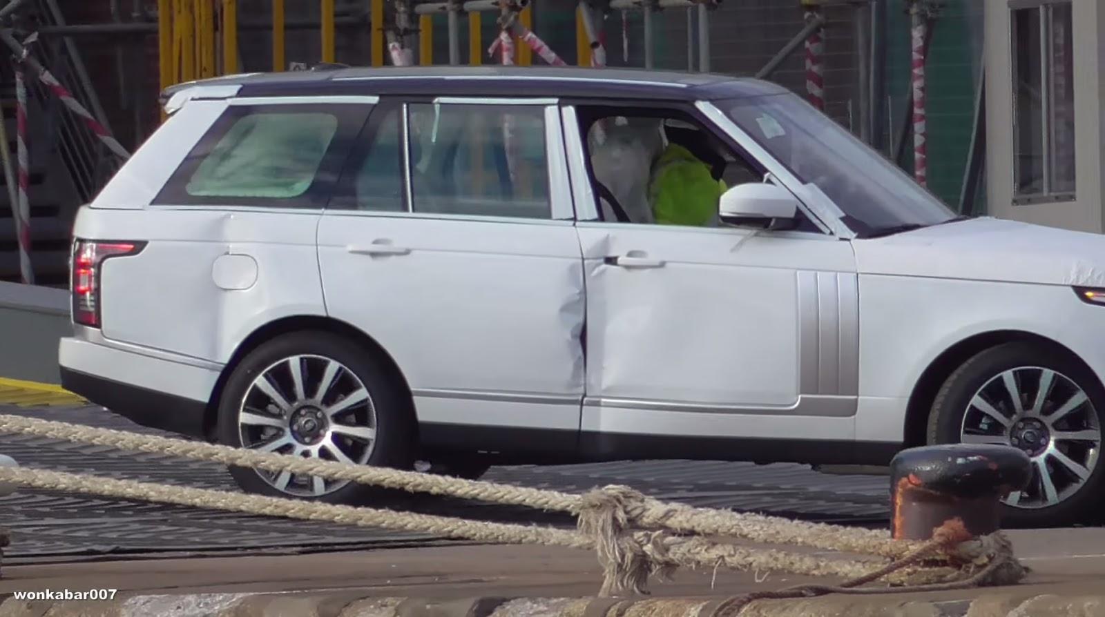 Luxury Salvage Cars Uk