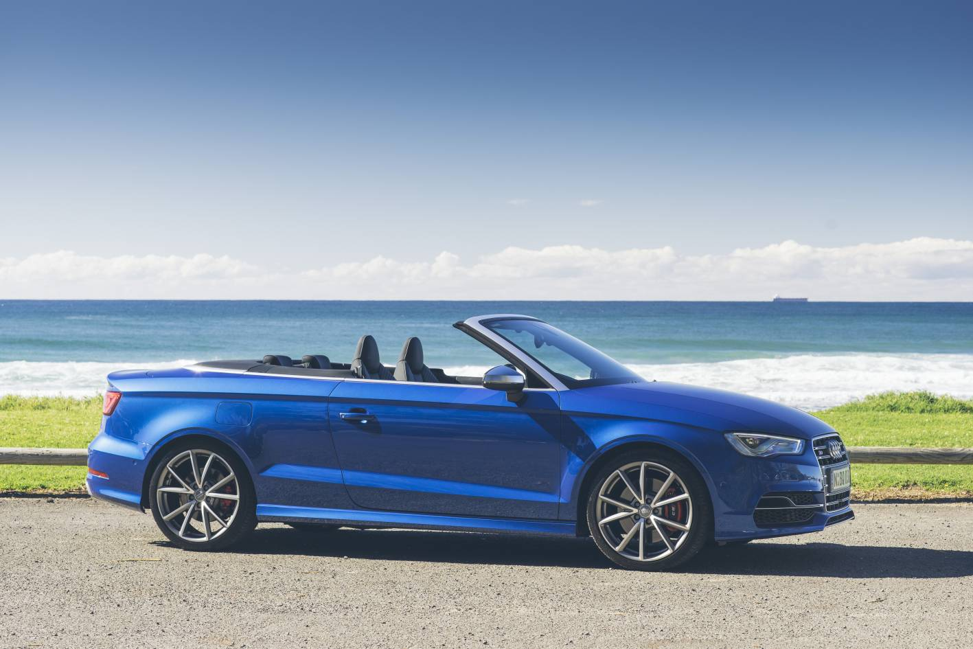 audi s3 review 2015 audi s3 cabriolet. Black Bedroom Furniture Sets. Home Design Ideas