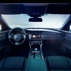 2015-jaguar-xf-interior
