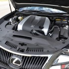 2015-lexus-rc-350-luxury-engine