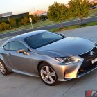 2015-lexus-rc-350-luxury-front-quarter