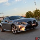 2015-lexus-rc-350-luxury-front-quarter2