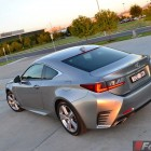 2015-lexus-rc-350-luxury-rear-quarter