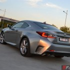 2015-lexus-rc-350-luxury-rear-quarter2