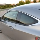 2015-lexus-rc-350-luxury-roof-line