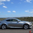 2015-lexus-rc-350-luxury-side3