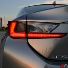 2015-lexus-rc-350-luxury-tailight