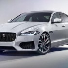2016-jaguar-xf-front-quarter3