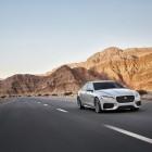 2016-jaguar-xf-front2