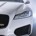 2016-jaguar-xf-led-headlight