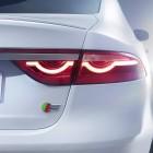 2016-jaguar-xf-taillight