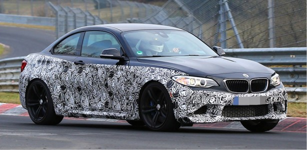 bmw-m2-prototype-m-widebody-front-quarter