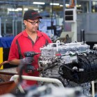 2015 Toyota Camry manufacturing-1