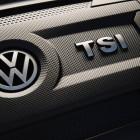 2015 Volkswagen Polo GTI engine