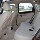 2015-bmw-2-series-active-tourer-rear-seats