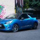 2015-citroen-ds3-facelift-front-quarter2