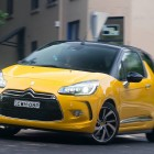 2015-citroen-ds3-facelift-front-quarter3