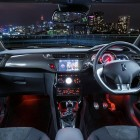 2015-citroen-ds3-facelift-interior