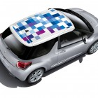 2015-citroen-ds3-facelift-new-roof-decal