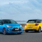 2015-citroen-ds3-facelift3