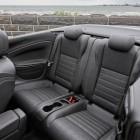 2015-holden-cascada-rear-seats