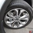 2015-hyundai-santa-fe-alloy-wheel