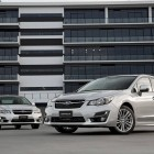 2015-subaru-impreza-range-facelift-1