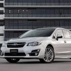 2015-subaru-impreza-range-facelift-3
