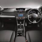 2015-subaru-impreza-range-facelift-interior