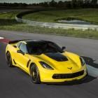 2016-Corvette-Z06-C7.R-Edition-front-quarter