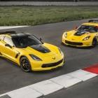 2016-Corvette-Z06-C7.R-Edition-racer