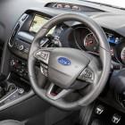 2016-ford-focus-st-dashboard