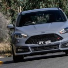 2016-ford-focus-st-front