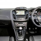 2016-ford-focus-st-front-interior