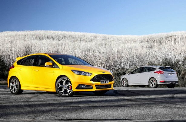 2016-ford-focus-st-front-launch2