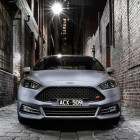 2016-ford-focus-st-front2
