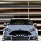2016-ford-focus-st-front3